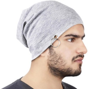 Thug Life slouchy beanie Cap Best Price in India  ced5903d24d