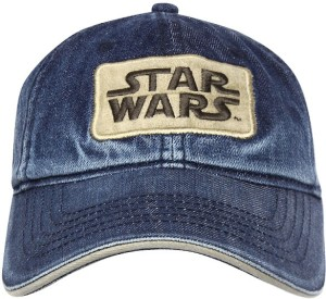 9cead52720fa7 Kook N Keech Embroidered Star Wars Cap Best Price in India
