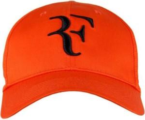 8b569c9d5bb Friendskart Striped New Best Design RF Cap Cap Best Price in India ...