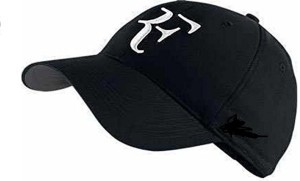 67643fb44d1 Saifpro Embroidered Tennis Cap Best Price in India