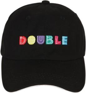 b7b12c319f7 ILU Solid Caps for men and womens Baseball cap Hip Hop snapback Cap ...