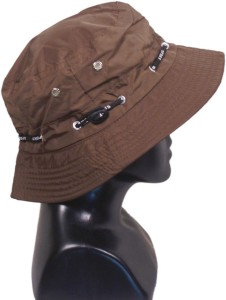 VR Designers Bucket Hat Cap Best Price in India  c615de57be0