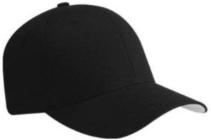 Tahiro Skull, Military Cap, Cap Cap
