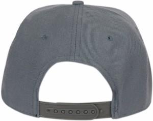 25fb693aca7 ILU caps grey leather Baseball caps Hip Hop Caps men women girls ...