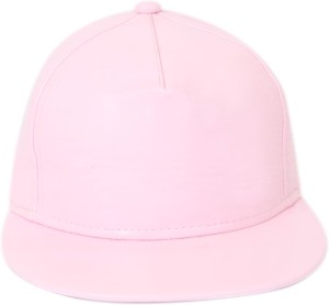 6a687362f34 ILU Caps women leather girls Pink cap men Baseball cap Hip Hop ...