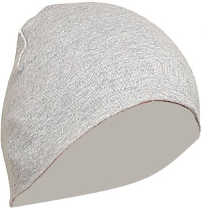 2bbd457fd4f Gajraj Solid Skull Cap Best Price in India