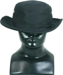 Friendskart Latest Hat Black Cap