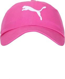 Puma Skull Cap Best Price in India  53b60a5d8d4
