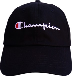 1ae2ba23bdf Nimble House cap Cap Best Price in India