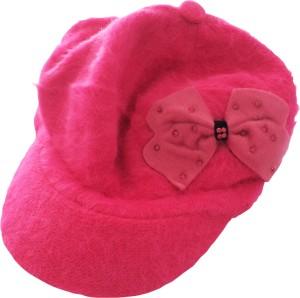Graceway HAT Cap