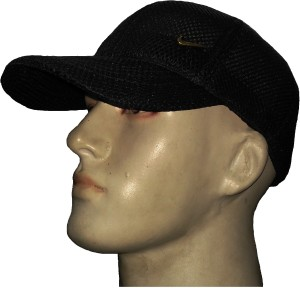 Empower Earth Solid Sports Cap