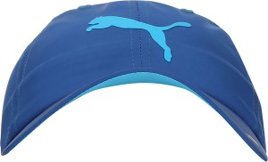 f824eb1ec17 Puma Caps Price in India