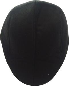 Graceway Solid Golf Cap