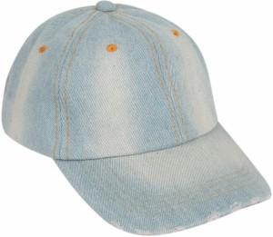 be49701f9a1 ILU Denim Vintage caps blue cotton Baseball caps Hip Hop Caps men ...