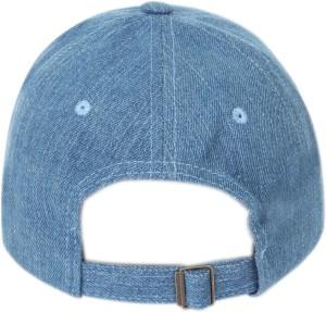 ILU Caps for men and womens Baseball cap Hip Hop snapback Cap hiphop ... 490c3fc19ab6