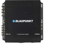 Blaupunkt Blaupunkt EMA 255 2 channel Amplifier Multi Class AB Car Amplifier
