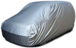 Ehuntz Car Cover For Hyundai Maruti Suzuki Honda Santro Xing Wagonr