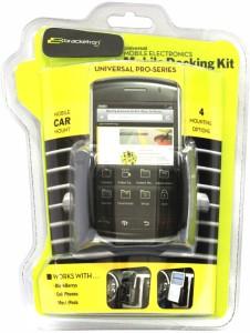 Bracketron Car Mobile Holder for Windshield