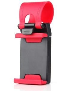 AdroitZ Car Mobile Holder for Steering