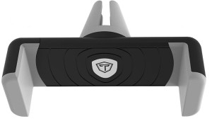 Shrih Car Mobile Holder for Dashboard