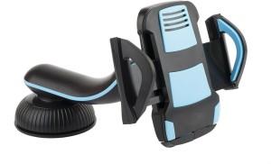 Shrih Car Mobile Holder for Dashboard, Windshield