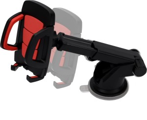 Lifestyle-You Car Mobile Holder for Dashboard, Windshield