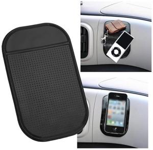 FANTASY AUTO Car Mobile Holder for Dashboard