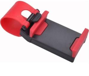 Shrih Car Mobile Holder for Steering
