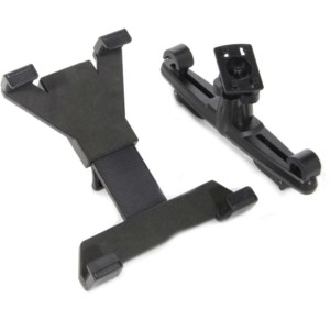Shrih Car Mobile Holder for Headrest