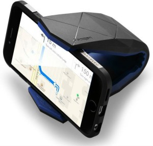 Shrih Car Mobile Holder for Clip