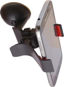 Smart Dealz Car Mobile Holder for Windshield