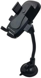 UltraProlink Car Mobile Holder for Windshield