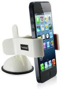 TechMatte Car Mobile Holder for Dashboard
