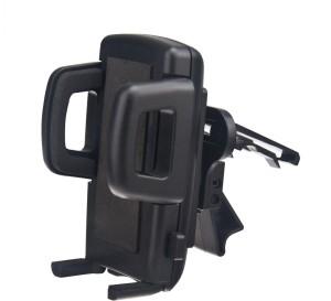 ddpl Car Mobile Holder for AC Vent