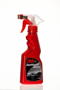 3M Auto Specially dashboard dresser IA260166359 Vehicle Interior Cleaner