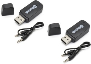 Pisces 1009 USB Adapter