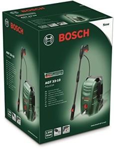 Bosch Aqt 33 10 Ultra High Pressure Washer Best Price In India