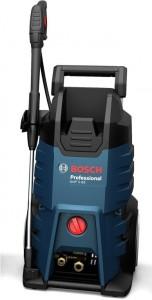 Bosch Ghp 5 65 High Pressure Washer Best Price In India Bosch Ghp