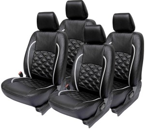 Car Seat Covers Price In India Car Seat Covers Compare Price List