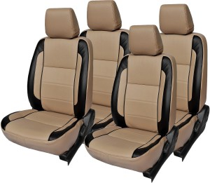 Image result for car seat cover""