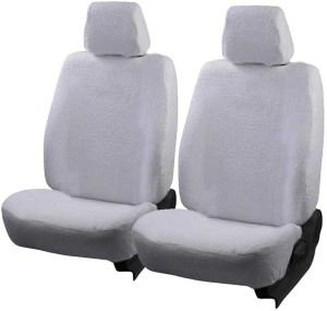 Fabulous Allure Auto Cotton Car Seat Cover For Toyota Qualis10 Seater Gmtry Best Dining Table And Chair Ideas Images Gmtryco