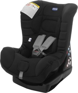 Chicco Rearward Forward Facing Eletta Comfort Baby Car Seat