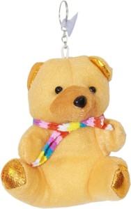 Odisha Bazaar Romantic Cute Teddy Bear for Gift Idea  - 2 inch