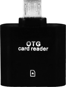 Ace USBOTG102 Card Reader