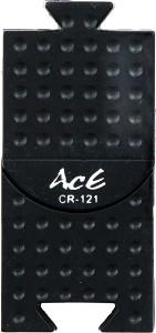 Ace singleslotcardreader121 Card Reader