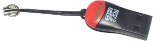 HashTag Glam 4 Gadgets HT MICROCR Card Reader