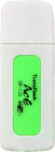 Ace Cardreader130(multi) Card Reader