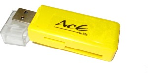 Ace CR112 Card Reader