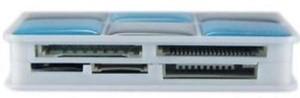 QHMPL qhm5095 Card Reader