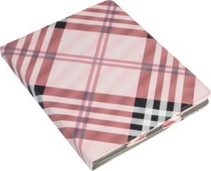 A-star Flip Cover for Book Cover Apple Ipad Mini4
